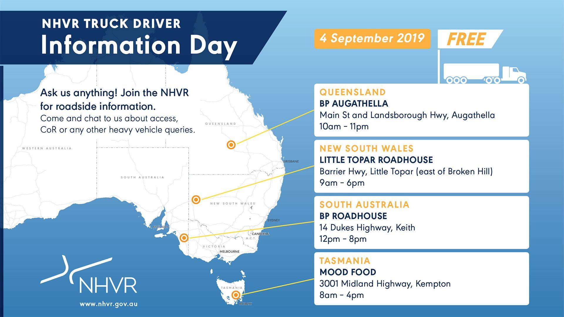 SCLAA – Supply Chain & Logistics Association of Australia